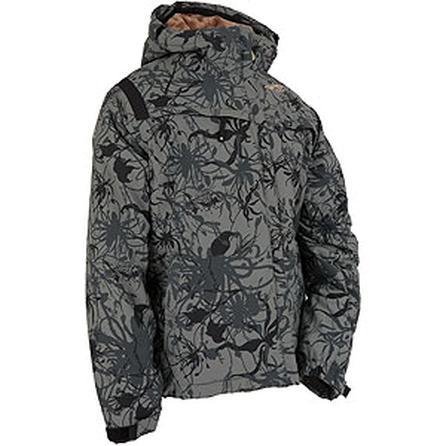 686 B&D Jacket (Women's) -
