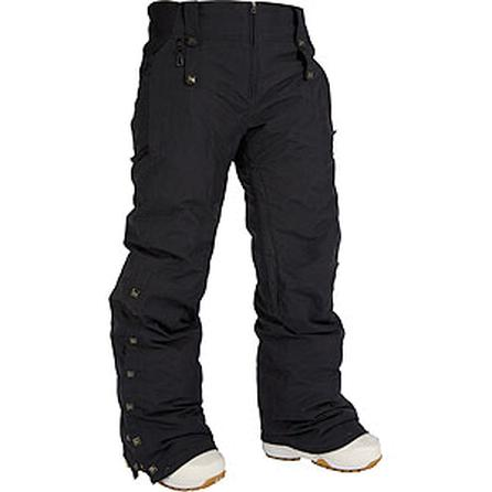 686 59Fifty Snowboard Pants (Women's) -
