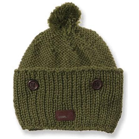 Coal The Nels Knit Hat (Men's) -