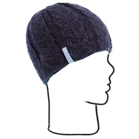 Coal The Norah Knit Hat (Men's) -