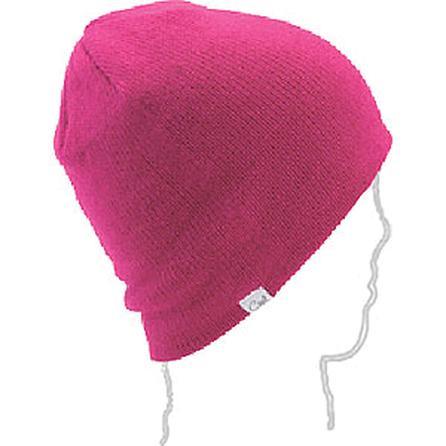 Coal The Liz Knit Hat (Men's) -