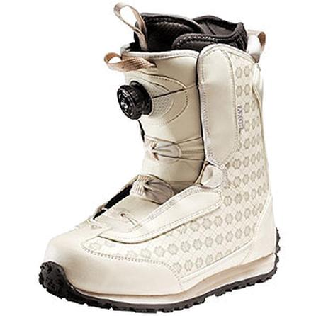 Roxy Leilani Snowboard Boots (Women's) -