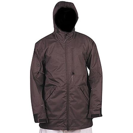 Special Blend Venom Tech Shell Snowboard Jacket (Men's) -