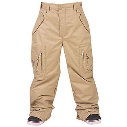 Special Blend Toofer Pant (Men's) -