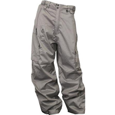 Special Blend Annex Print Pant (Men's) -