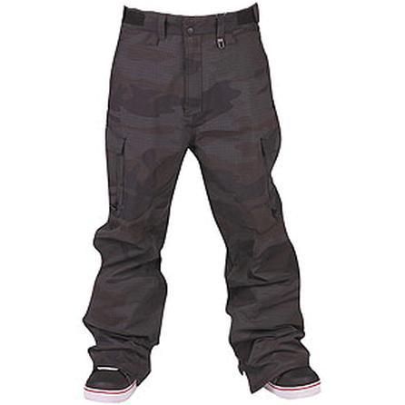 Special Blend Division Snowboard Pants (Men's) -