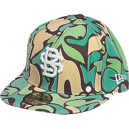Special Blend Fader New Era Hat (Men's) -