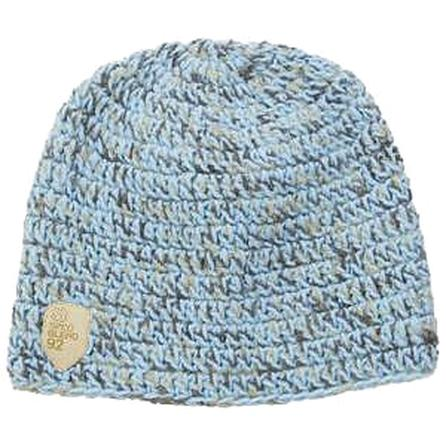 Special Blend Knitted Beanie (Men's) -