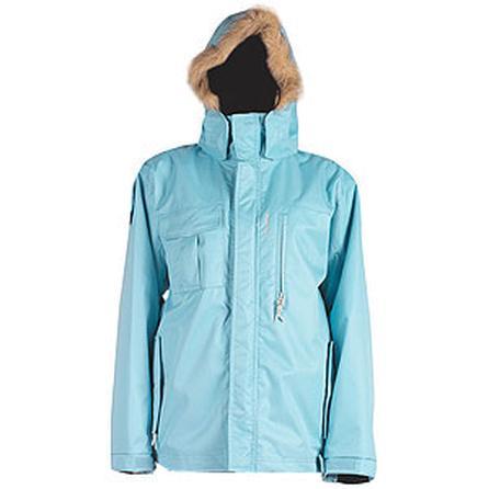 Special Blend Legacy Jacket (Women's) -