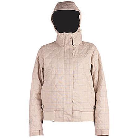 Special Blend True Jacket (Women's) -
