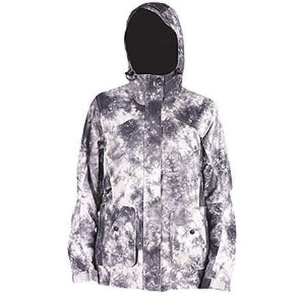 Special Blend Saga Jacket (Women's) -