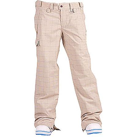 Special Blend Major Snowboard Pants (Women's) -