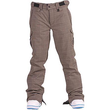 Special Blend Eames Snowboard Pants (Women's) -