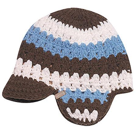 Special Blend Special Beanie (Women's) -