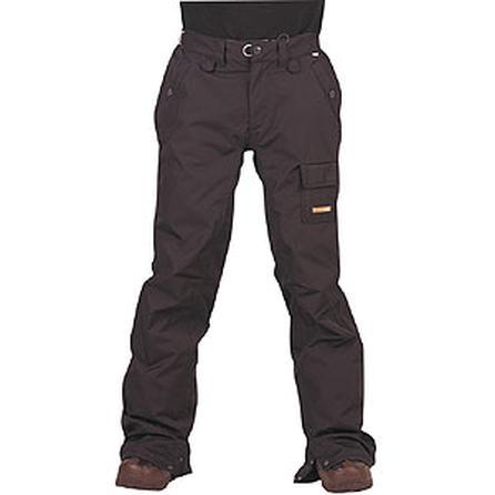 Foursquare Fuji Snowboard Pants (Women's) -