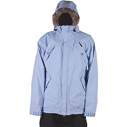 Foursquare Adams Snowboard Jacket (Men's) -