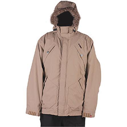 Foursquare Adams Snowboard Jacket (Men's) -