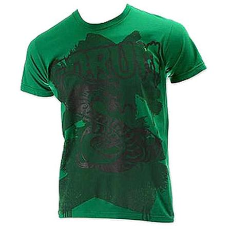 Forum Snakes on a T-Shirt (Men's) -