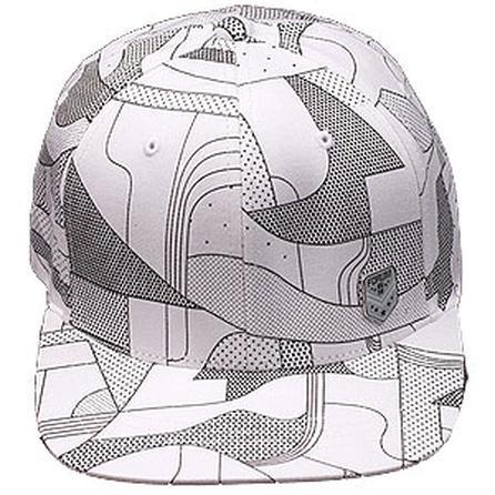 Forum Snowpark Hat -