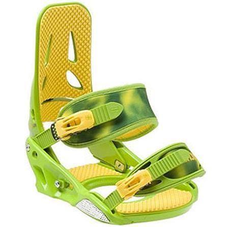Forum Lien Snowboard Binding -