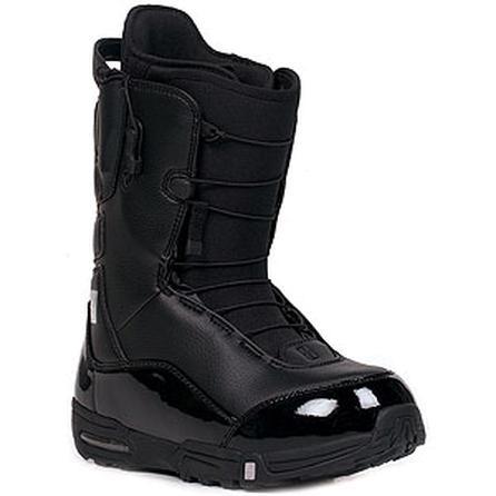 Forum Stunner Snowboard Boots (Men's) -