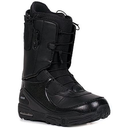 Forum Kicker SLR Boots (Men's) -