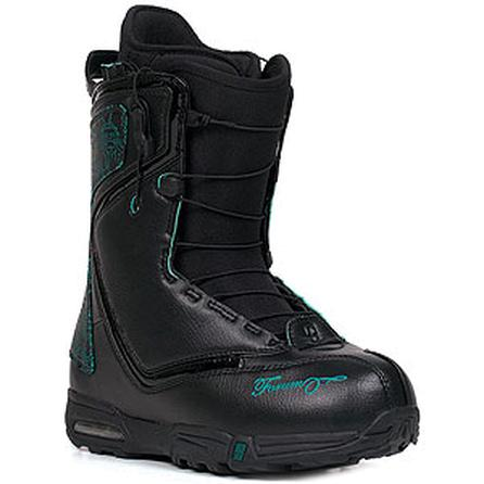 Forum Promise SLR Snowboard Boots (Women's) -