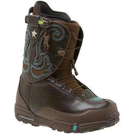 Forum Stampede SLR Snowboard Boots (Women's) -