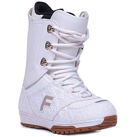 Forum Destroyer Snowboard Boots (Women's) -