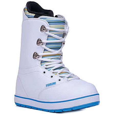 Forum Melody Snowboard Boots (Women's) -