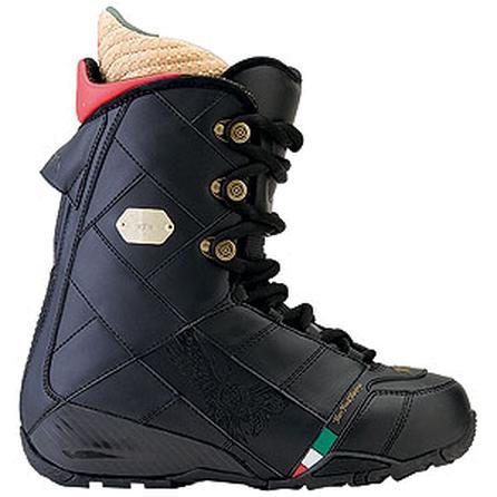 Nitro MFM Snowboard Boots (Men's) -