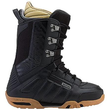 Nitro Anthem Snowboard Boots (Men's) -