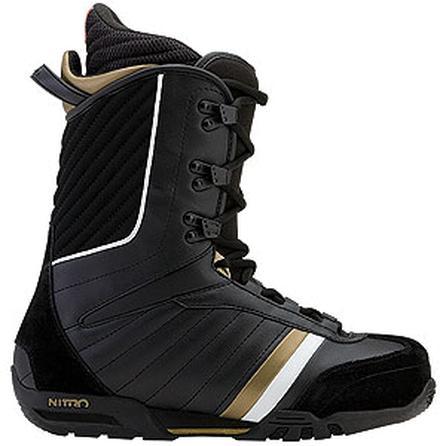Nitro Rival Snowboard Boots (Men's) -