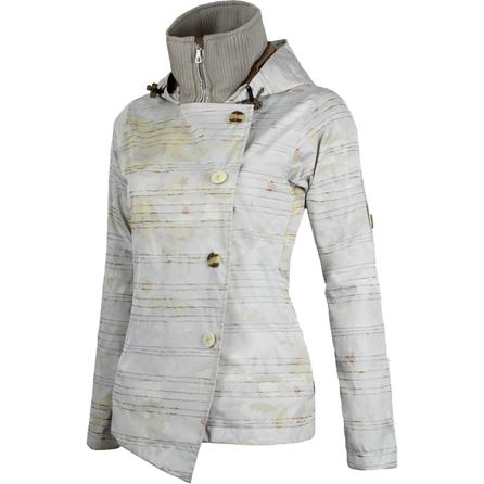 Holden Stillwater Snowboard Jacket (Women's) -