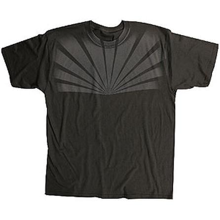 686 Epiphany T-Shirt (Men's) -
