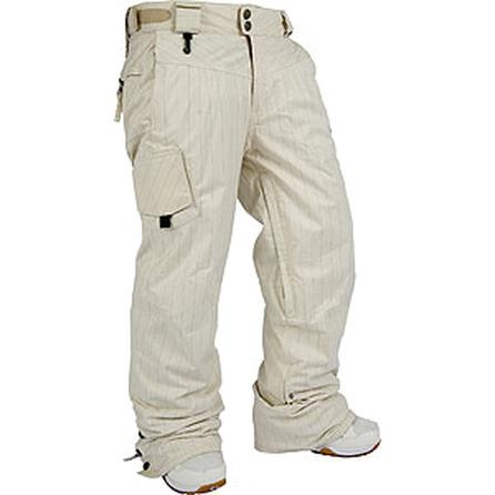 686 Lowrise Snowboard Pants (Women's) -