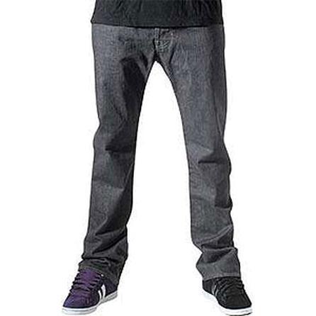 Matix MJ Concrete Casual Pants (Kids') -