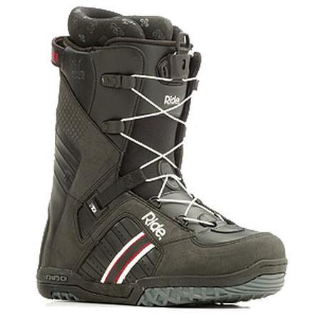 Ride Haze Snowboard Boots (Men's) -