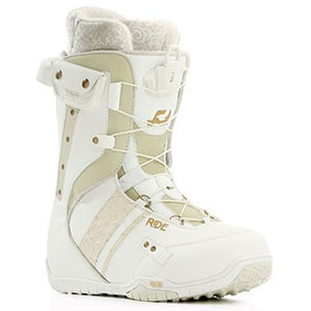 Ride Scarlet LDZ Snowboard Boots (Women's) -