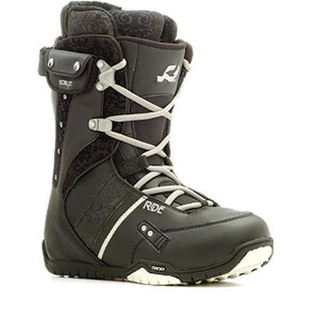 Ride Scarlet Snowboard Boots (Women's) -
