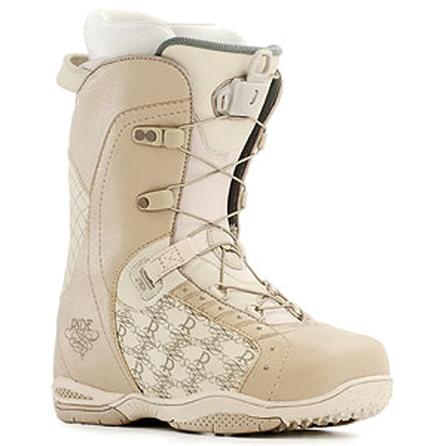Ride Muse Snowboard Boots (Women's) -
