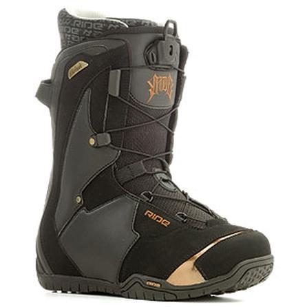 Ride Aspect Snowboard Boots (Men's) -