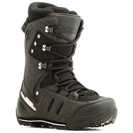 Ride Orion Snowboard Boots (Women's) -