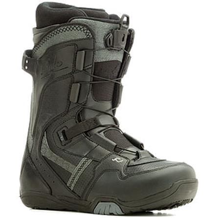 Ride Anthem Snowboard Boots (Men's) -