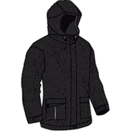 Ride Alderson Insulated Jacket (Women's) -