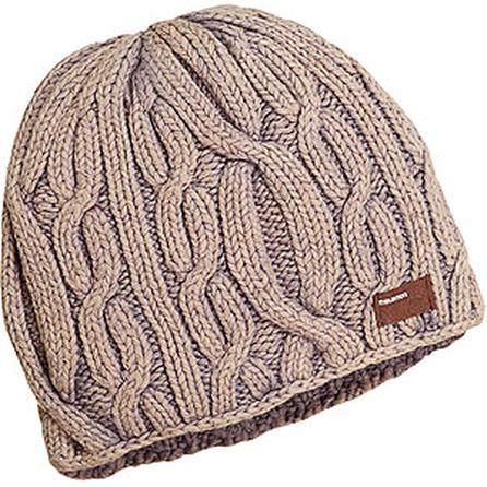 Burton Grayhound Beanie (Men's) -