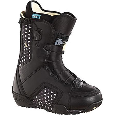 Burton Emerald Snowboard Boots (Women's) -