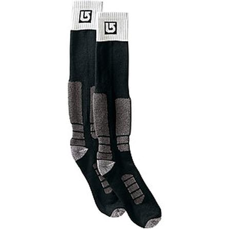 Burton Phase Sock (Men's) -