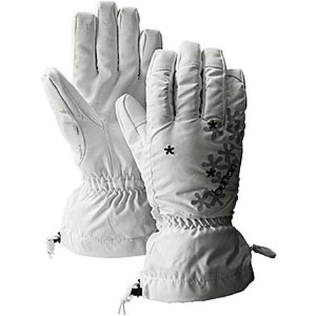 Burton Profile Under Gloves (Women's) -