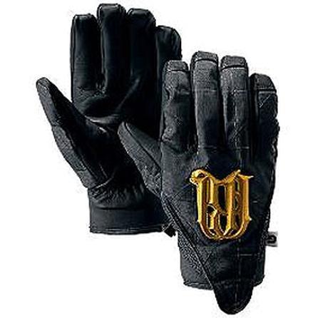 Burton Combo Glove (Men's) -